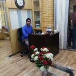 Aman Medical Clinic Image 2