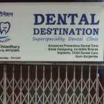 Dental Destination Image 4
