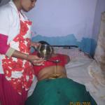 Ayurveda & Panchkarma Image 3