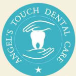 Angel`s Touch Dental Care Image 2