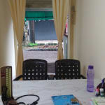 Homeopathy Clinic Image 1