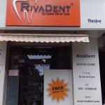 Riva Dent Image 1