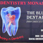 THE BLUE TOOTH DENTAL STUDIO Image 4