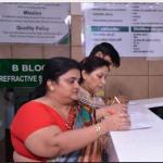 Sharp Sight Centre - Swasthya Vihar Image 8