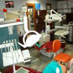 Avinash Dental Clinic Image 1
