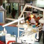 Avinash Dental Clinic Image 2