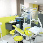 BRIGHT DENT SPECIALITY DENTAL CARE Image 2