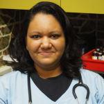 Dr Sunetra's PetVet Veterinary Clinic, Borivali Image 10
