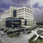 Max Super Speciality Hospital, Vaishali Image 1