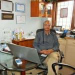 Upchaar Wellness Image 1