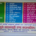 Nidan Psychiatry Clinic Image 3