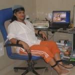 Mehak Wellness Centre Image 3
