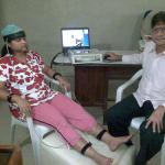 Mehak Wellness Centre Image 2