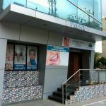 Dr Preay Mehta's Dental Spa Image 3