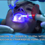 Ashray Dental Care Image 8