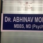 Mindcure@Monga Medical Centre Image 5