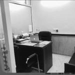 Mindcure@Monga Medical Centre Image 6