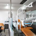 Braces N Gum Care Multispecialty Dental Clinic  Image 1