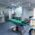 Advance Knee And Shoulder Hospital Image 4