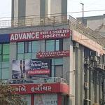 Advance Knee And Shoulder Hospital Image 5