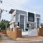 Vallabhassery Homeo Kottayam West Image 2