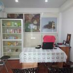 Shreyas Homeopathic Centre padamugal Image 1