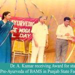 Kaya Kalp International Sex & Health Clinics - Dadar West Image 7