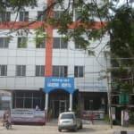 Gangotri Hospital Image 3