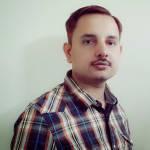 Diabetes specialist Dr Amit Kumar Image 1