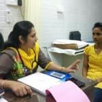 Dr. Bhavini Shah Balakrishnan 's Clinic Image 1