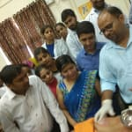 Saubhagya Ayurveda Clinic Image 4