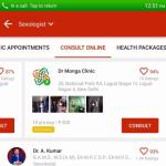 Saubhagya Ayurveda Clinic Image 5