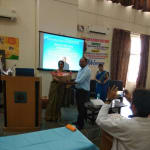 Saubhagya Ayurveda Clinic Image 8