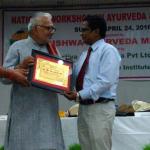 Kashyap Clinic Pvt. Ltd. Image 5