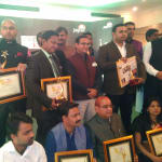 Kashyap Clinic Pvt. Ltd. Image 8