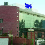 SIPS Super Specialty Hospital Image 1