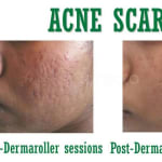Sree Skin Hair & Cosmetic Clinic Image 2