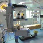 Sanjeevini Hospital Image 2