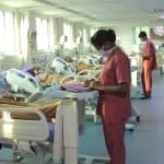 Sanjeevini Hospital Image 5