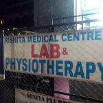 Rishita Medical Centre Image 1