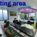 Shrinivas hospital Image 5