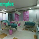 Shrinivas hospital Image 4