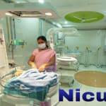 Shrinivas hospital Image 3