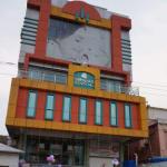 Shrinivas hospital Image 6