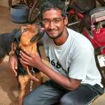 Dr.Vijayakumar Image 8
