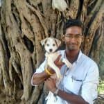 Dr.Vijayakumar Image 2
