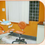 Smilekraft Multispeciality Dental Clinics, Delhi Image 1