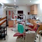 Kakatiya Superspeciality Dental Clinic Image 2