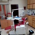 Kakatiya Superspeciality Dental Clinic Image 1