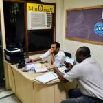 Dr. Ashwani Maichand's Minomax Knee & Shoulder Clinic Image 4